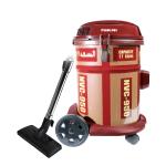 Nikai Vacuum Cleaner 1600w 17L NVC950T