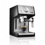 DeLonghi Espresso Machine 1100w ECP35.31 Pump