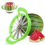Nadstar1 Watermelon Cutter 1607256