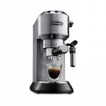 Delonghi Espresso Coffee Machine 1300w Pump EC685.M