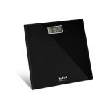 Tefal Bathroom Scale PP1060V0 - Black