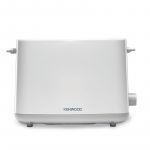 Kenwood Toaster 2 Slice Crumb Tray TCP01