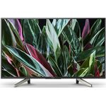 """Sony 43"""" Android Internet LED TV X-Reality Pro Full HD KDL-43W800G"""