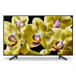 """Sony 55"""" 4K Ultra HD Smart Certified Android LED TV Bravia KDL-55X8000G"""