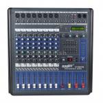 Kodtec Power Mixer 12ch KT-1230PM