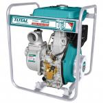 """Total Diesel Water Pump 3"""" TP5301"""