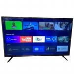 """MO Electro 43"""" Smart TV Mo-Tv43"""