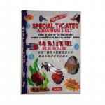 Ocean Free Salt 500g Fish Accessories 8887677460458