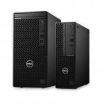 Dell Optiplex Gx 3080 - DOS