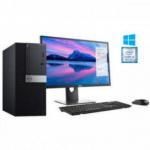 Dell Optiplex Gx 7060 - DOS