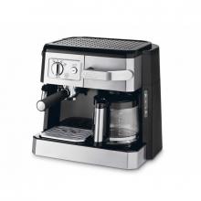 DeLonghi Coffee Maker BCO420 Combi