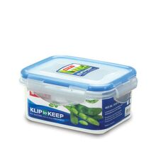 Lionstar Container Klip to Keep 465ml KP-51
