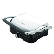 Kenwood Electric Contact Grill 1500w HG367