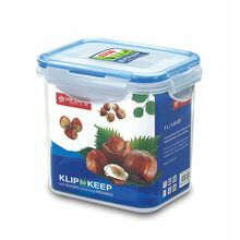 Lionstar Container Klip to Keep 1L KP-52