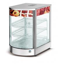 Nadstar8 Food Display Warmer HW-350