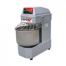 Nadstar8 Dough Mixer 30L BMS30J