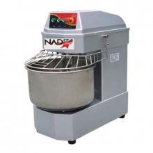 Nadstar8 Dough Mixer 40L BM40J