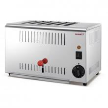 Nadstar8 Toaster 6-Slice HET-6