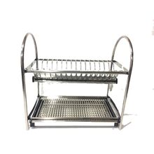 Nadstar1 Dish Rack 150S
