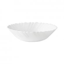 La Opala Bowl White Multipurpose 170mm 0231