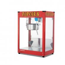 Nadstar8 Popcorn Machine 1pc Hp6A-Cs