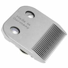 Philips Blades for Clippers HC4100