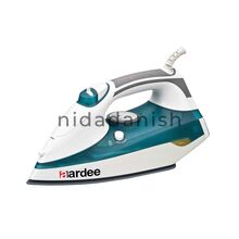 Aardee Steam Iron ARSI-86XY with Self Clean 2000W