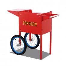 Nadstar8 Popcorn Machine Cart Pmc