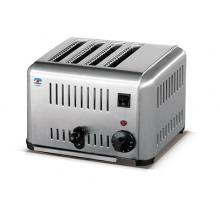 Nadstar8 Toaster 4 Slice HET-4