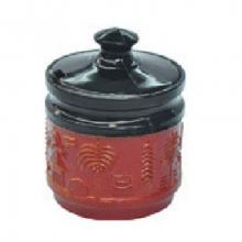 Nadstar1 Plastic Sugar Pot 004