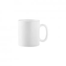 La Opala Mug 6pcs 180ml 0238