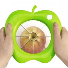 Nadstar1 Apple Cutter 1707079