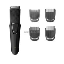 Philips Beard Trimmer Chargeable BT1214