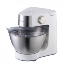 Kenwood Kitchen Machine 900w KM240SI