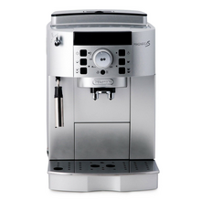 Delonghi Coffee Maker Automatic 1450w ECAM22.110.Sb Magnifica