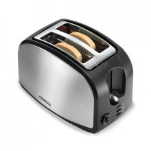 Kenwood Toaster 2 Slice Crumb Tray TCM01