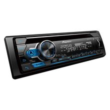 Pioneer Car CD Player USB Bluetooth with Tuner DEH-S4150BT