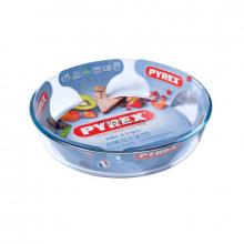 Pyrex Cake Dish 26cm Bake & Enjoy 828B000-6146