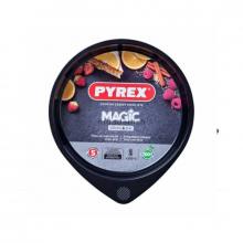 Pyrex Magic Cake Pan 20cm MG20BA6-7046