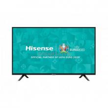 """Hisense 43"""" Smart FHD LED TV 43B5200PT"""