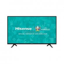 Hisense 40 inches Full HD LED TV 40B5200PT FHD