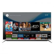 Skyworth 75 inches LED TV Android Smart HDR 4K 75G6