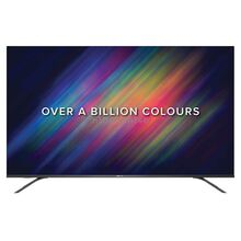 "Hisense 55"" ULED Smart UHD TV 55B8000UW"