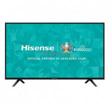 """Hisense 49"""" FHD LED TV 49B5200PT - Black"""