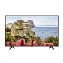 Hisense 43 inches Smart UHD LED TV 43B7100UWU