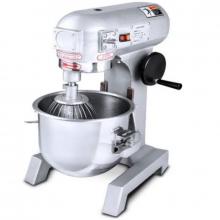 Nadstar8 Standing Cake Mixer 40L B40B