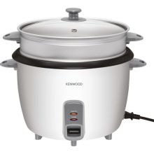 Kenwood Rice Cooker 2.8L 900w RCM69.A0WH