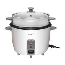 Kenwood Rice Cooker 1.8L 700w RCM42.A0WH