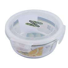 Nadstar2 Oven Container 1000ml H910 - Glass