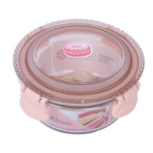 Nadstar2 Oven Container 1000ml DM1411